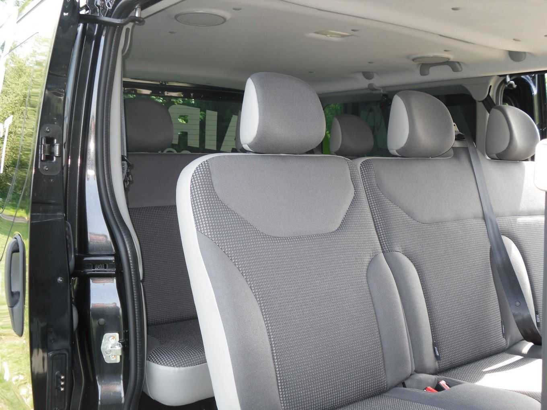 navette gare tgv haute picardie amiens air low cost taxi 80. Black Bedroom Furniture Sets. Home Design Ideas
